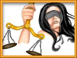 Суд был на стороне ярославских дольщиков